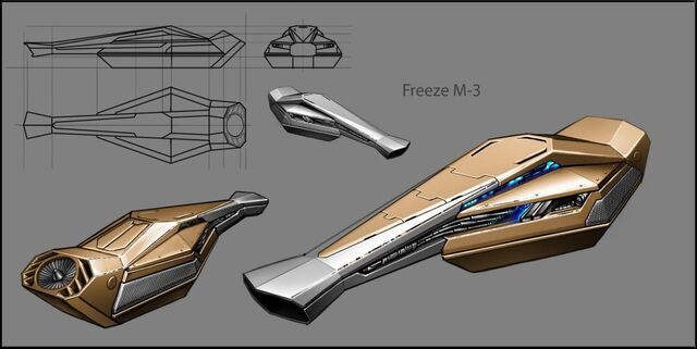 File:Freeze m3.jpg