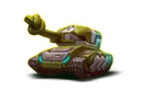 Gift icon Tangled Turret