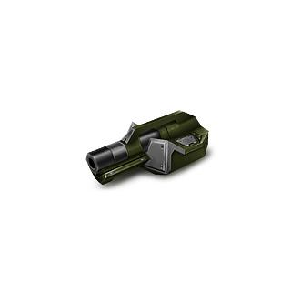 Hammer M1