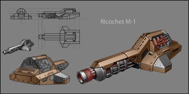 File:Richochet m1.jpg