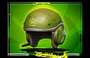 Gift image Helmet