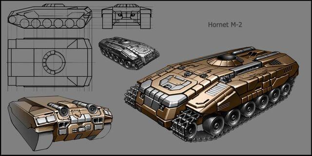 File:Hornet m2.jpg