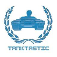 File:Tanktastic-85803279.jpg