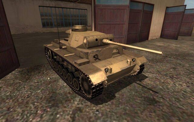File:PanzerIII.jpg