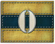 File:Rank2.png