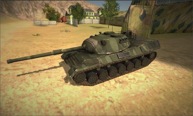 File:Leopard1.jpg