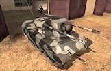 File:Flakpanzer Gepard.jpg