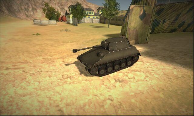 File:Spahpanzer.jpg