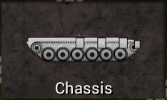 File:Chassis.png