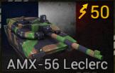 File:AMX-56 Leclerc.jpg