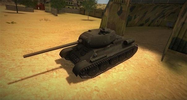 File:T-34.jpg