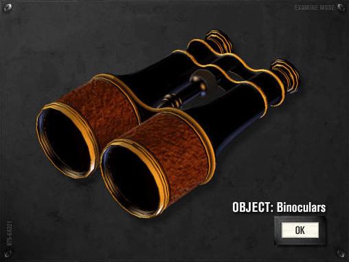File:Binoculars.jpg