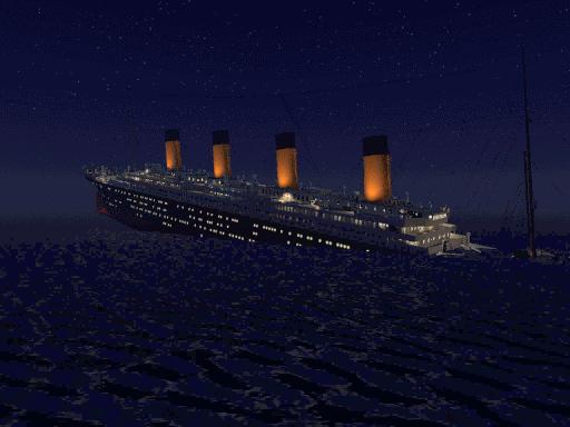 File:Titanic sinking.png