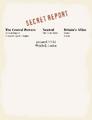 Thumbnail for version as of 21:39, September 19, 2013