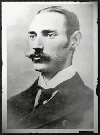 File:John Jacob Astor.png