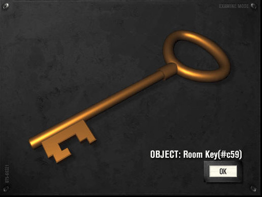 File:Zeitel's Key.jpg