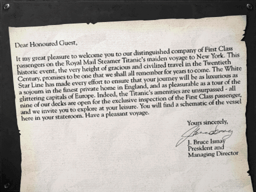 File:Ismay'sLetter.png