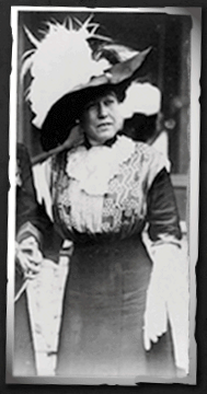 File:MollyBrown.png