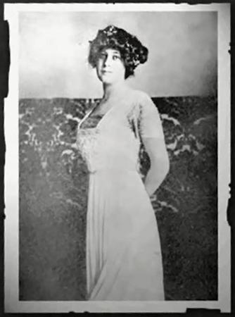 File:Madeleine Astor.png