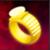 Ra's Ring