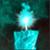 Cosmic Candle
