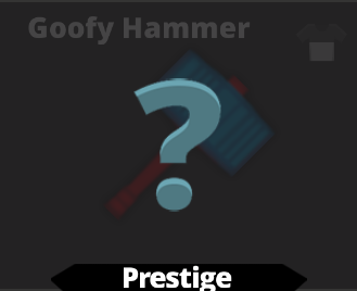 File:Goofy Hammer sword.png