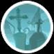 Haunted Graveyard 03