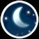Starry Night 01