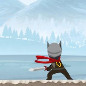 File:Bat Preview.jpg