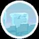 Arctic Iceberg 05