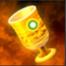 File:Morgana's Goblet.png