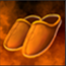 File:Slippers of Sleep.png