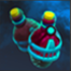 File:Vial of Frost.png