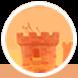 War Castle 04