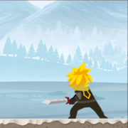 Yellow Wrap preview