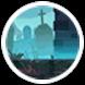 Haunted Graveyard 04