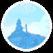 Mystic Castle 05