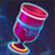 Chilling Chalice