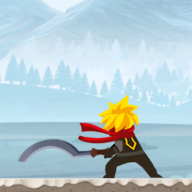 File:Curved blade - preview.png
