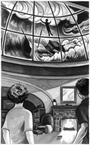 File:Pic 4 David in the Observatory.jpg