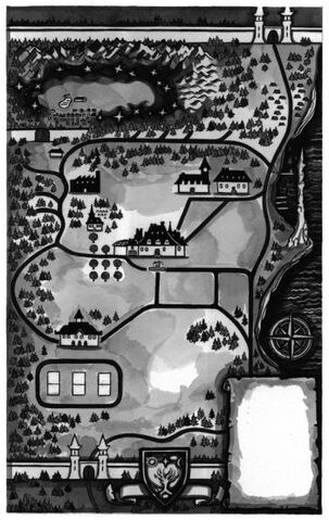File:Maelstrom Map of Rowan.jpg