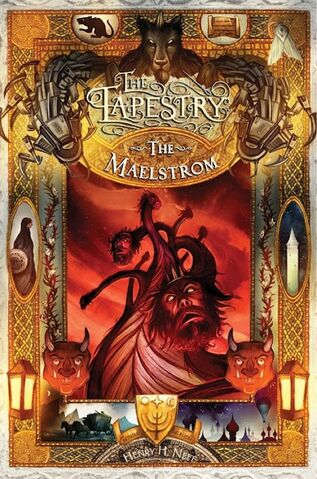 File:The Maelstrom Cover.jpg