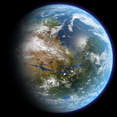 File:480px-Terraformed Mars.jpg