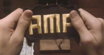 Tapjoint amp patch