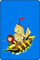 Boudicca Battleship 2