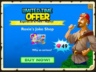 RoxieJokeShopLimitedOffer