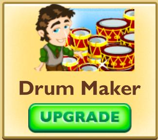 DrumMaker