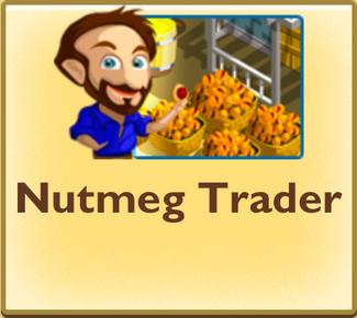 NutmegTrader