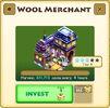 Wool Merchant - Tier 4