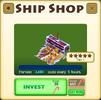 Ship Shop Tier 1